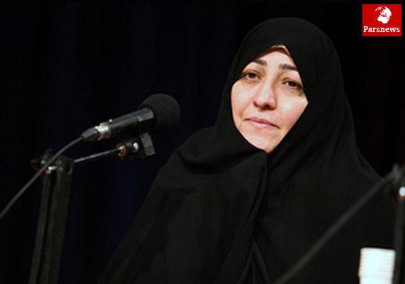 جلودارزاده:ماندن «جهانگیری» در گود انتخابات جزو «حوادث غیر مترقبه» است